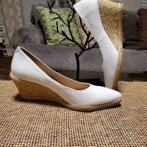 VISCATA BARCELONA Shoes - VISCATA BARCELONA ESPADRILLES